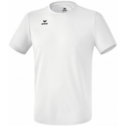 t-shirt-fonctionnel-teamsport5.jpg