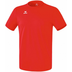 t-shirt-fonctionnel-teamsport6.jpg