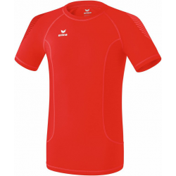 t-shirt-thermique-rouge4.jpg